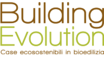 Building Evolution SRL
