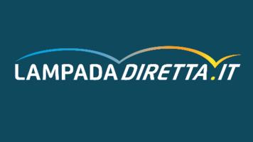 Lampadadiretta.it