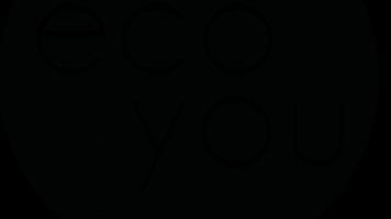 Eco & You