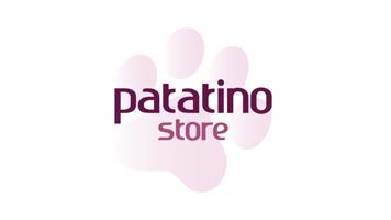 Patatino Store