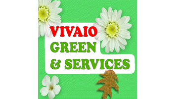 Vivaio Green&Services