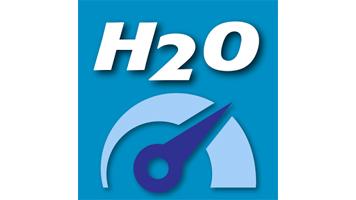 H2O Tracker