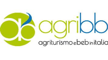 Agriturismo e B&B in Italia
