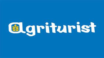 Agriturist