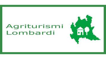 Agriturismi Lombardi
