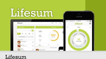 Lifesum