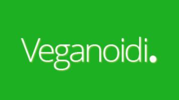 Veganoidi