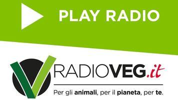 RadioVeg.it