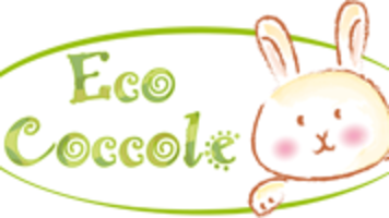EcoCoccole di Angela Casalotto