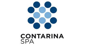 ContarinApp