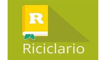 Riciclario