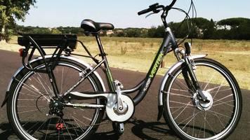 Ecobike s.r.l.