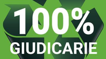 100% Riciclo Giudicarie
