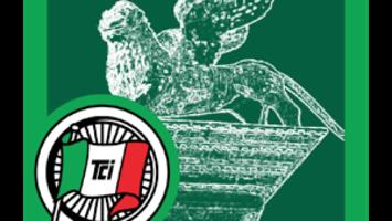 Venezia Guida Verde Touring