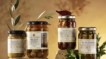Mediterranea Foods S.r.l.
