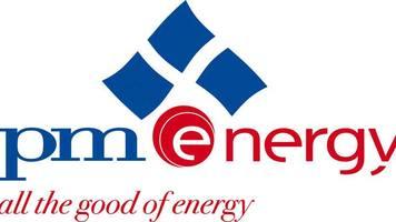 PM Energy