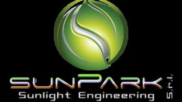 SunPark Srl