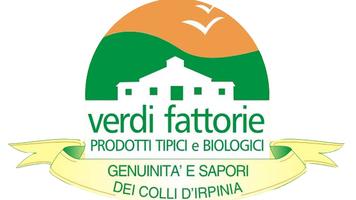 Verdi Fattorie Società Agricola s.r.l.