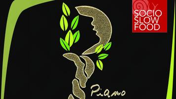 Raffaele Piano