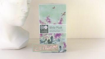 Bioprofumeria Bio Planet