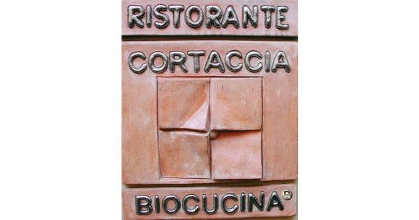 La biocucina s n c