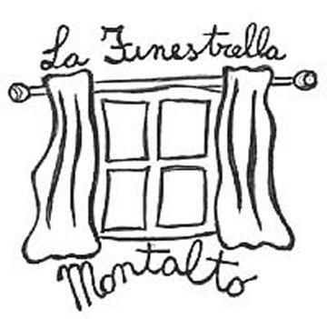 Locanda e ristorante la Finestrella di Montalto