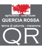 Agriturismo Quercia Rossa