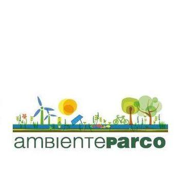 AmbienteParco impresa sociale srl