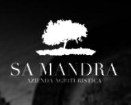 Agriturismo SA MANDRA