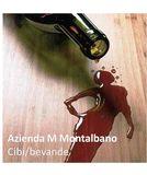 Azienda M Montalbano