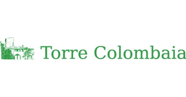 Torre colombaia az agr di fasola bologna alfredo