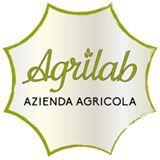 Agrilab società agricola srl