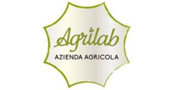Agrilab societa agricola srl
