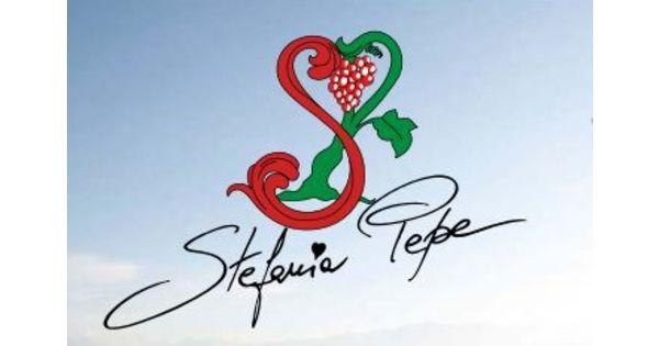Pepe stefania az agri bio vitivinicola