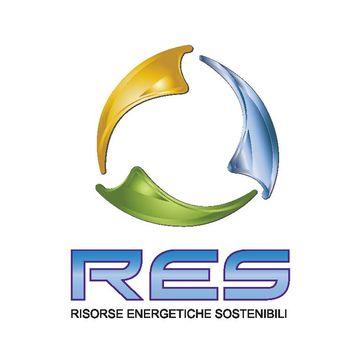 RES s.r.l.