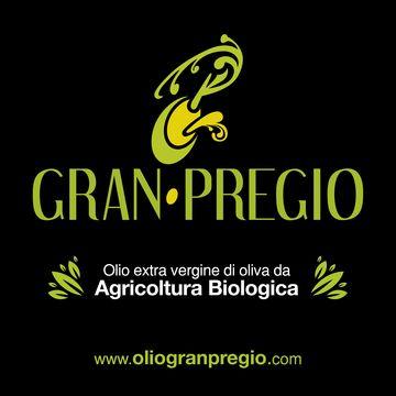 Azienda Agricola CAPUTO MARIA