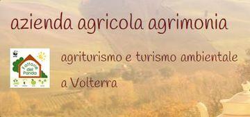 azienda agricola agrimonia