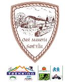 Oasi Masseria Sant'Elia (eco agriturismo)