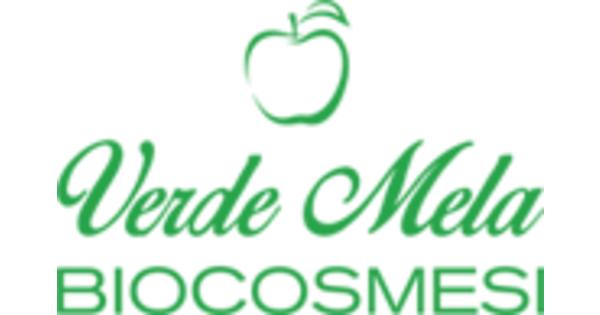 Verde mela biocosmesi di arianna pia