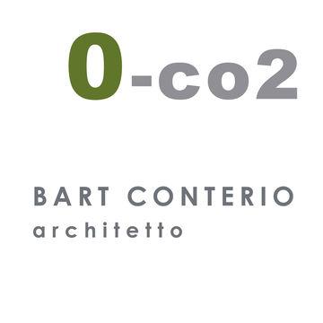 0-co2 architettura sostenibile