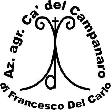az. agr. Ca' del Campanaro di Francesco Del Carlo