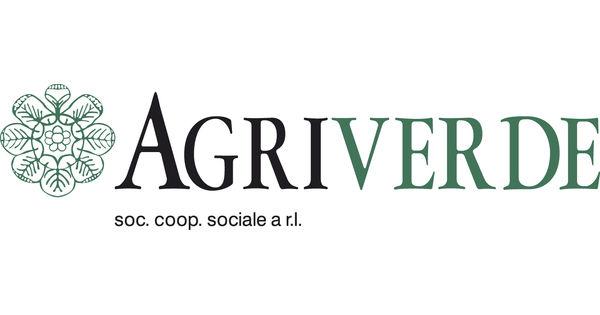 Agriverde soc coop sociale arl