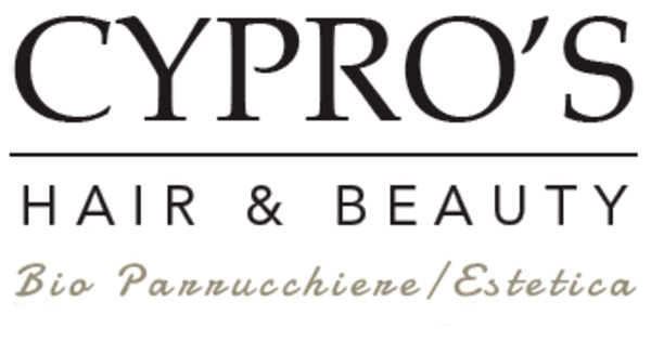 Cypro s hair beauty