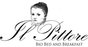 Bio B&B il Pittore