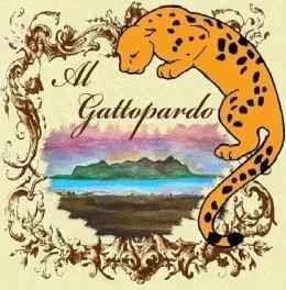 AL GATTOPARDO S.R.L.