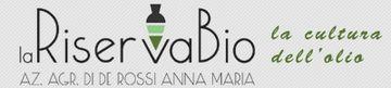 La Riserva Bio di De Rossi Anna Maria