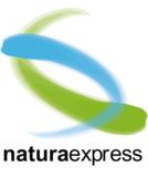 Natura Express srl
