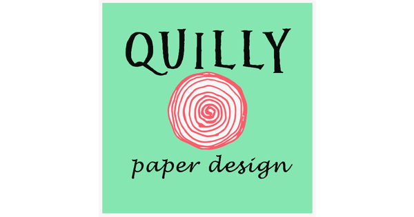 Quillypaperdesign