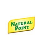 NATURAL POINT SRL