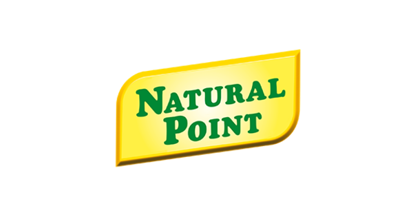 Natural point srl
